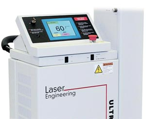 Ultra MD CO2 Laser